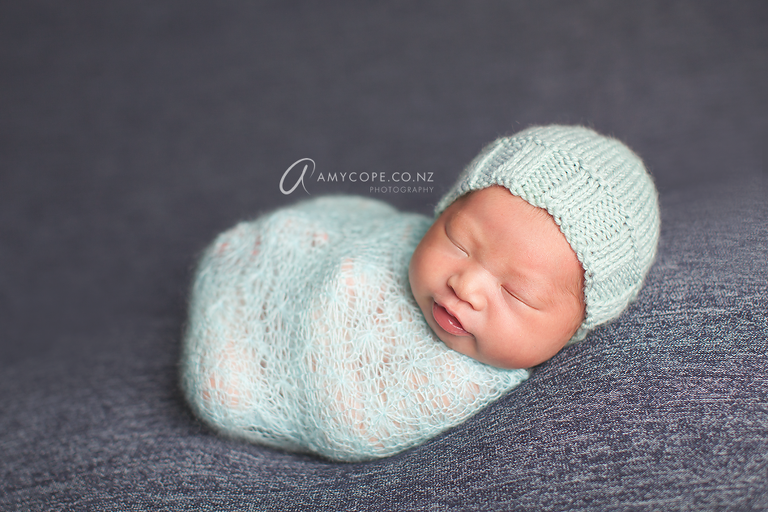 015-newborn_photographer_auckland