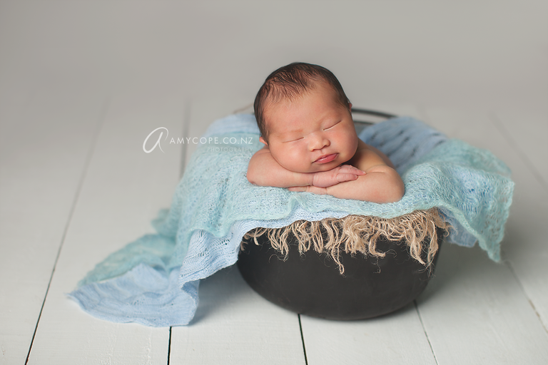 016-newborn_photographer_auckland