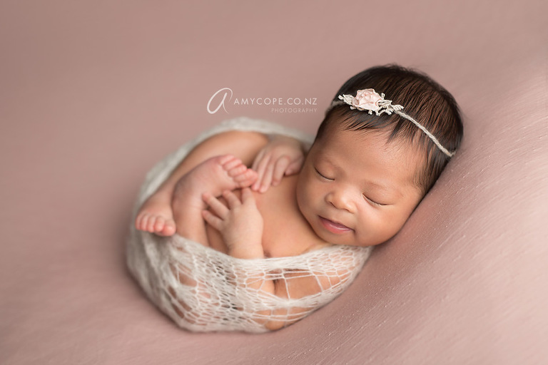 Newborn_girl_Auckland001